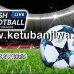 PES 2017 KK RF2 GamePlay Patch