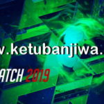 PES 2019 PC Demo Hell Patch 1.0