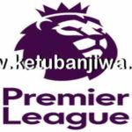 PES 2019 PS4 Premier League Kitpack Season 18/19