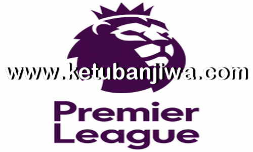 PES 2019 PS4 Premier League Kits Pack Season 2018-2019 by Angeltorero Ketuban Jiwa