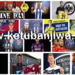 FIFA 18 Deadline Day Full Summer Transfer 2018