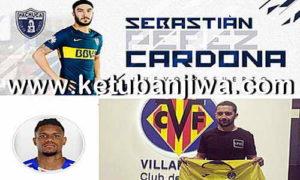 FIFA 18 Squad Update 05/09/2018 Original + Crack