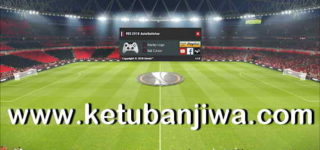 PES 2019 AutoSwitcher Tool 1.0 by Ginda01