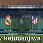 PES 2019 AutoSwitcher Tool 1.1 by Ginda01