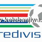 PES 2019 PS4 PES World Eredivisie Option File