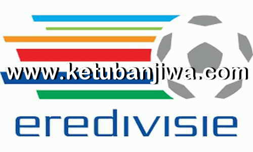 PES 2019 PES World Eredivisie Option File For PS4 Ketuban Jiwa