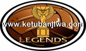 PES 2019 PS4 Classic League Patch by RomiRom Ketuban Jiwa