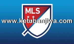 PES 2019 PS4 MLS Option File by PESWorld Ketuban Jiwa