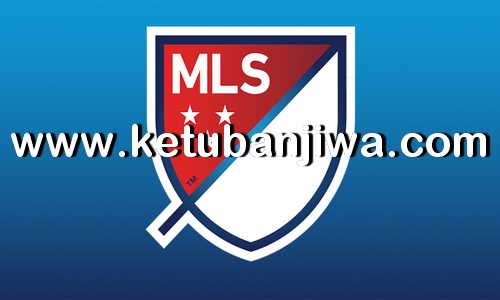 PES 2019 PS4 MLS Option File by PESWorld Ketuban Jiwa