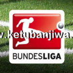 PES 2019 PS4 Option File Full Bundesliga