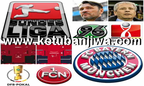 PES 2019 PS4 PeSoccerWorld Option File v3.0 AIO Ketuban Jiwa