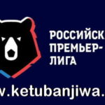 PES 2019 PS4 Russia Premier League RPL Option File