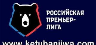 PES 2019 PS4 Russia Premier League RPL Option File