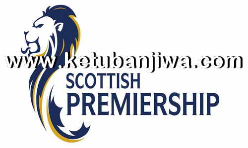 PES 2019 PS4 Scottish Premiership SPFL Option File