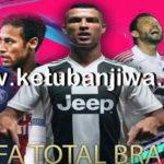 FIFA 14 Total Brasil Patch Season 2019 AIO