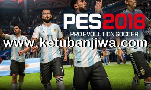 Pes 2018 ps2 iso download arabic | Pro Evolution Soccer 2018 (EUR
