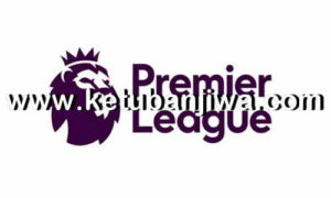PES 2018 Premier League Team Export Seaon 2019 For PS3 OFW BLES + BLUS by STNPes077 Ketuban Jiwa