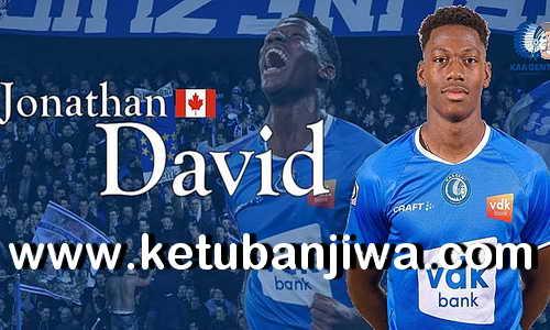 FIFA 18 Squad Update 11 November 2018 For Original + Crack by IMS Ketuban Jiwa