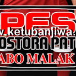 PES 2013 Elostora Patch 1.0 AIO Season 2019