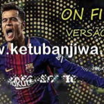 PES 2018 XBOX360 On Fire Patch Update 4