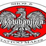 PES 2019 Mega TattooPack AIO by Sho96