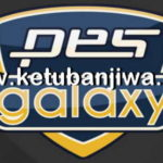 PES 2019 PESGalaxy Patch 1.00 Single Link