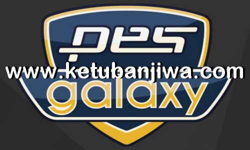 PES 2019 PESGalaxy Patch 1.00 Single Link For PC Ketuban Jiwa