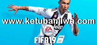FIFA 19 CPY Crack Fix The Journey Goals Crash