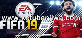 FIFA 19 CorePack Repack + Update 4