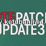 PES 2019 PTE Patch 3.1 Update + Player Skin Fix