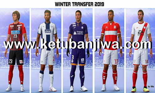 FIFA 19 Squad Update Winter Transfer 01 January 2019 For Original + CPY Crack Version by IMS Ketuban Jiwa.jpng