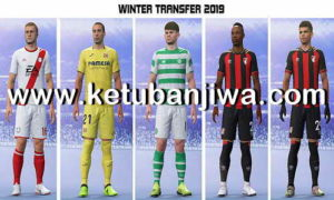 FIFA 19 Squad Update Winter Transfer 05 January 2019 For Original + CPY Crack Version by IMS Ketuban Jiwa.jpng