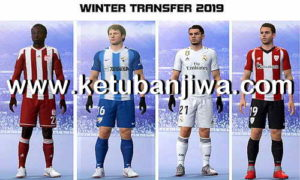 FIFA 19 Squad Update Winter Transfer 10 January 2019 For Original + CPY Crack Version by IMS Ketuban Jiwa.jpng