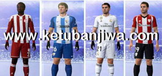 FIFA 19 Squad Update Winter Transfer 10/01/2019