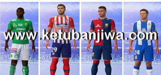 FIFA 19 Squad Update Winter Transfer 28/01/2019