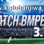 PES 2019 BMPES Patch 3.02 Update