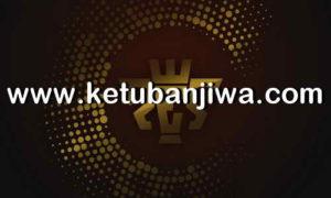 PES 2019 DLC 3.01 Update Fix For CPY Version by Sofyan Andri Ketuban Jiwa