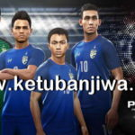 PES 2019 MyPES Patch 3.0 For PC