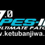PES 2013 PES-ID Ultimate Patch 7.0 Opion File Winter Transfer 2019