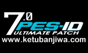 PES 2013 Opion File Update Full Winter Transfer 2019 For PES-ID Ultimate Patch v7.0 Ketuban Jiwa