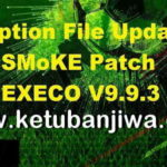 PES 2017 Option File Full Winter Transfer 2019 For SMoKE EXECO 9.9.3