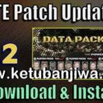 PES 2019 Unofficial PTE Patch 3.2 Compatible DLC 4.0