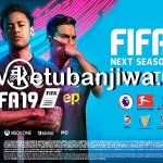 FIFA 14 Next Season Patch 2019 Update 6.0