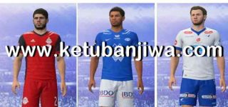 FIFA 19 Squad Update Winter Transfer 21/03/2019
