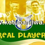 FIFA 19 Brazilian League Squad Update 01/04/2019