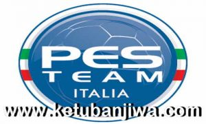 PES 2019 PESFan Option File 9.01 DLC 5.0 For PS4 Keuban Jiwa