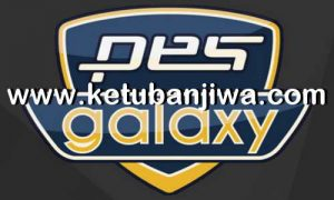 PES 2019 PESGalaxy Patch 1.02 Update Add On For DLC 5.0 Ketuban Jiwa