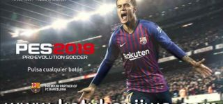 PES 2019 Unofficial CPY Crack 1.05.01