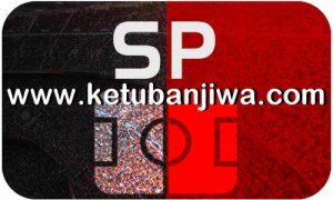 PES 2017 Stadium Pack R5 Final Repack by Smoke Patch Ketuban Jiwa
