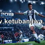 PES 2018 PS4 Monster Patch Season 2019 Full Update